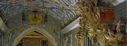 capela_smiguel