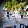 Imperdivel em Coimbra - Portugal dos Pequenitos