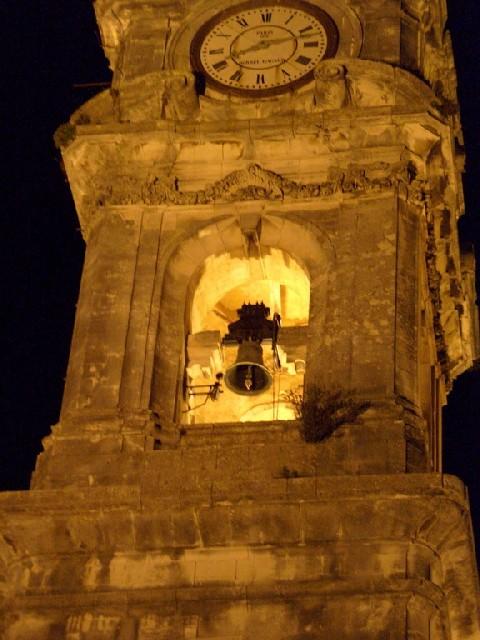 Torre da cabra - Coimbra