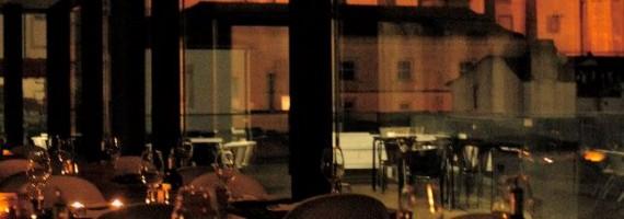 Restaurante Loggia Coimbra